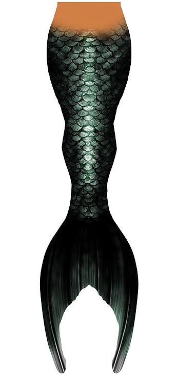 Luna Onyx