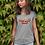 Thumbnail: Mermaid Vibes - Women's short sleeve t-shirt