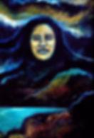 Shona Hammond Boys -  Artist/Author/Muscian/Filmmaker