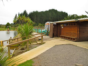 changing-rooms-and-access-to-waitangi-so