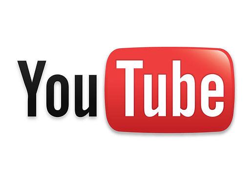 youtube_classic_logo_hd_theme_desktop_wa
