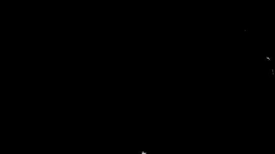 I-AM-Logo-Black.png