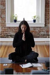 gazette yoga kim.PNG