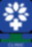 PainMgmtClinic-Logo.png