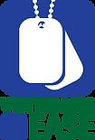 VeteransAtEase-Logo.png