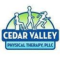 Cedar Valley PT.jpg