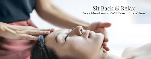 memberships-01-20201021.png