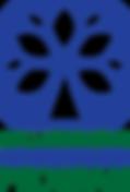 CollaborativeCare-Logo.png