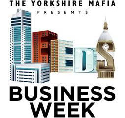 5 ways to remain well during Leeds Business Week