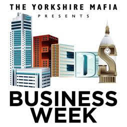 Yorkshire Mafia - Mind It Ltd, Wellbeing workshops, wellbeing webinars, wellbeing training, wellbeing consultancy, Leeds, England