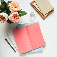 Creating Healthy Habits Workshop Webinar - Mind It Ltd - Wellbeing at Work - Wellbeing workshops, wellbeing webinars, wellbeing training and wellbeing consultancy - Leeds Yorkshire - copyright Joanna Kosinska