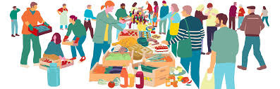 The Food Assembly Leeds
