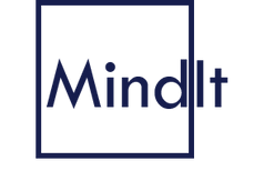 MindIt Logo.png