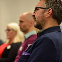Active Listening Workshop Webinar - Mind It Ltd - Wellbeing at Work - Wellbeing workshops, wellbeing webinars, wellbeing training and wellbeing consultancy - Leeds Yorkshire - copyright Mind It UK