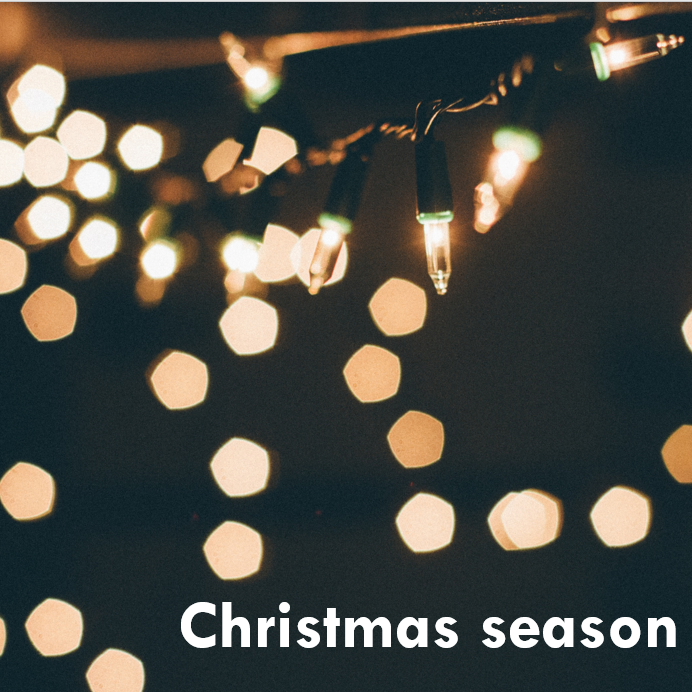 Christmas season, Mind It Ltd, Wellbeing workshops, wellbeing webinars, wellbeing training, wellbeing consultancy, Leeds, England