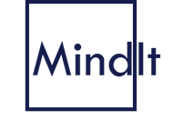 Logo Mind It UK