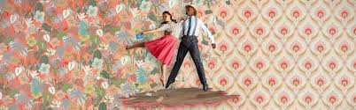 Windrush Phoenix Dance Theater