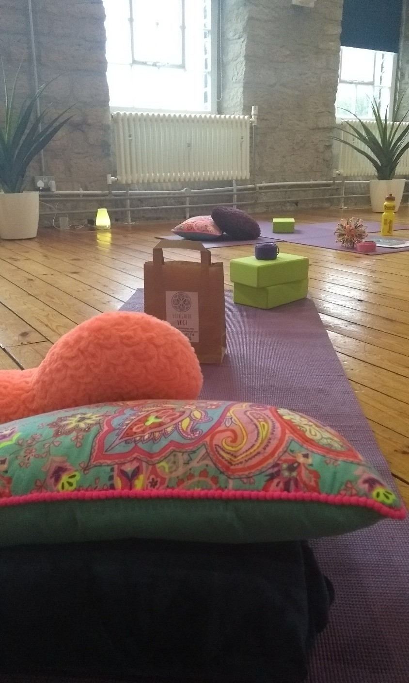 Yorkshire Yogi Retreat Marsden, Mind It Ltd, Wellbeing workshops, wellbeing webinars, wellbeing training, wellbeing consultancy, Leeds, England