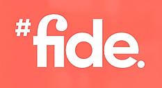 logo Fide.PNG