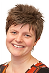 Zoe Expert Mind It Ltd - Wellbeing at Work - Wellbeing workshops, wellbeing webinars, wellbeing training and wellbeing consultancy