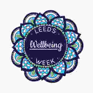 Leeds Wellbeing Week
