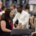 Gratitude Workshop - Workplace Wellbeing Leeds Yorkshire - Copyright Mind It UK