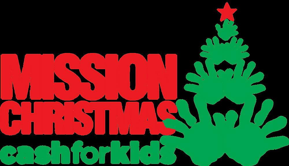 Mission Christmas Cash for Kids 2017, Mind It Ltd, Wellbeing workshops, wellbeing webinars, wellbeing training, wellbeing consultancy, Leeds, England