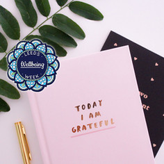 The Impact of Daily Gratitude