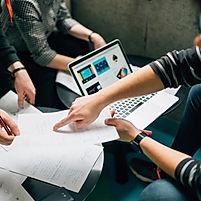 Communication Skills Workshop Webinar - Mind It Ltd - Wellbeing at Work - Wellbeing workshops, wellbeing webinars, wellbeing training and wellbeing consultancy - Leeds Yorkshire - copyright Stefan Stefancik