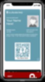 ShuffleiPhoneX_WalletPassScreen.png