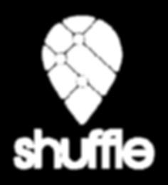 ShuffleWhiteStack.png