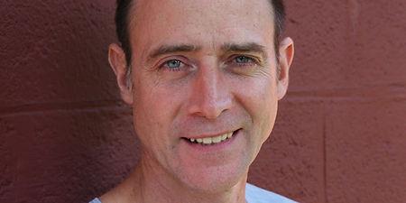 john-mcdowell_900x450.jpg