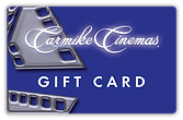 Carmike Cinemas.png