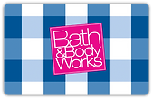 Bath & Body Works.png