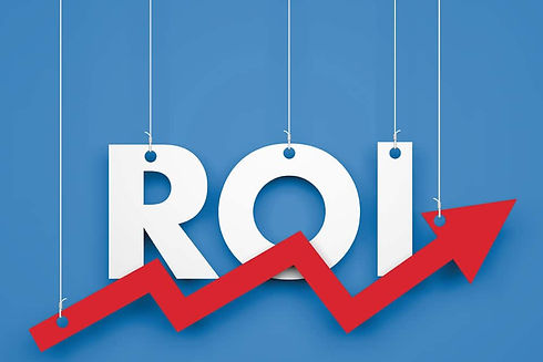 ROI.jpg