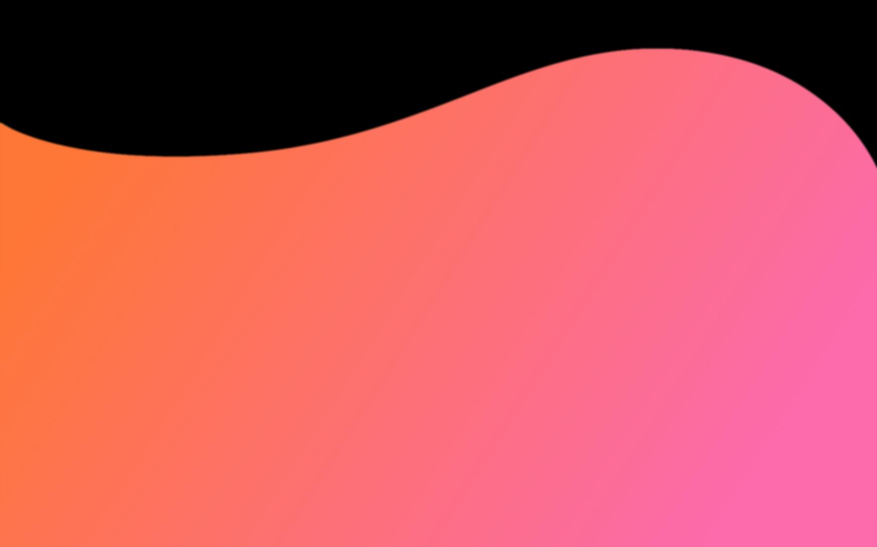 Color BG Bottom_2x.png
