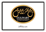 Jeff Ruby (1).png