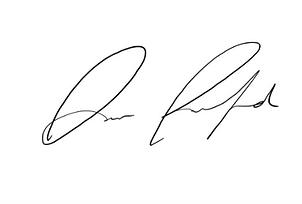 Daricus Signature.png