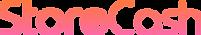 StoreCash Colored LOGO_2x.png