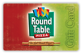 Round Table Pizza (1).png