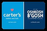 Carters & Oshkosh.png