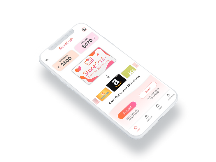 iPhone X_Giftcard Product Page_06.png