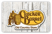 Cracker Barrel (1).png