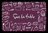 Sur La Table (1).png