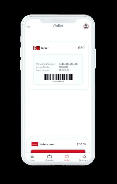 App Wallet Retailer Card 1.png