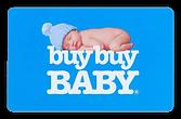 Buy Buy Baby.png