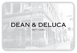 Dean And Deluca (1).png