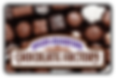 Rocky Mountain Chocolates (1).png