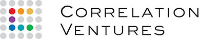 Correlation Ventures logo.jpeg