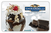 Ghirardelli (1).png